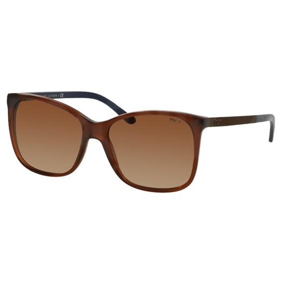 Солнечные очки Polo Ralph Lauren PRL094110