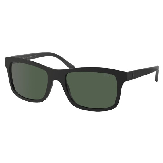 Polo Ralph Lauren solbriller PRL095153