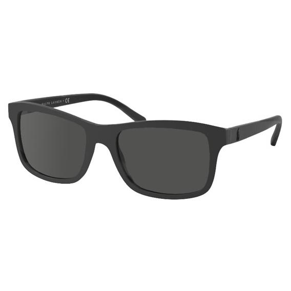 Солнечные очки Polo Ralph Lauren PRL095788