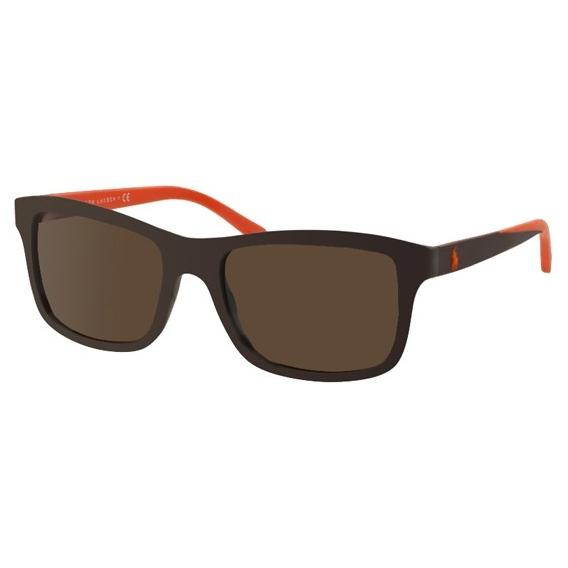 Солнечные очки Polo Ralph Lauren PRL095261