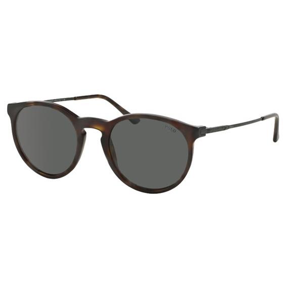 Солнечные очки Polo Ralph Lauren PRL096822