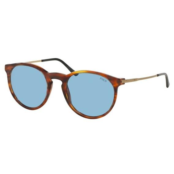 Солнечные очки Polo Ralph Lauren PRL096209