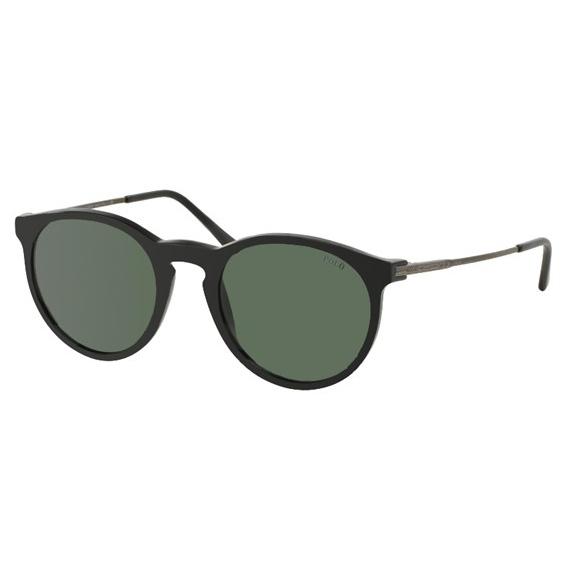Солнечные очки Polo Ralph Lauren PRL096555