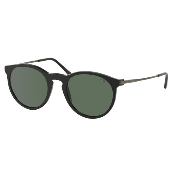 Polo Ralph Lauren solbriller PRL096555