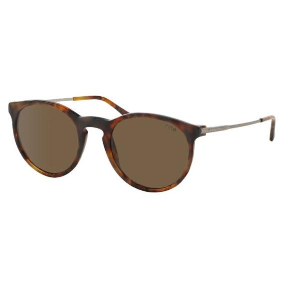 Солнечные очки Polo Ralph Lauren PRL096244