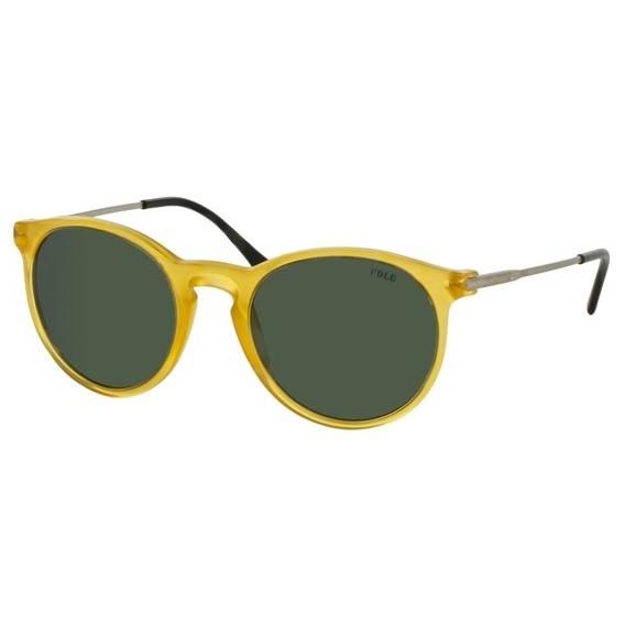Солнечные очки Polo Ralph Lauren PRL096813