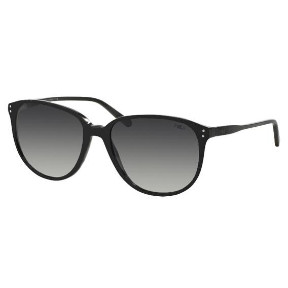 Polo Ralph Lauren solglasögon PRL097547