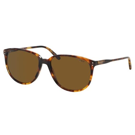 Солнечные очки Polo Ralph Lauren PRL097951