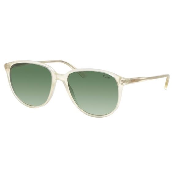 Polo Ralph Lauren solbriller PRL097947