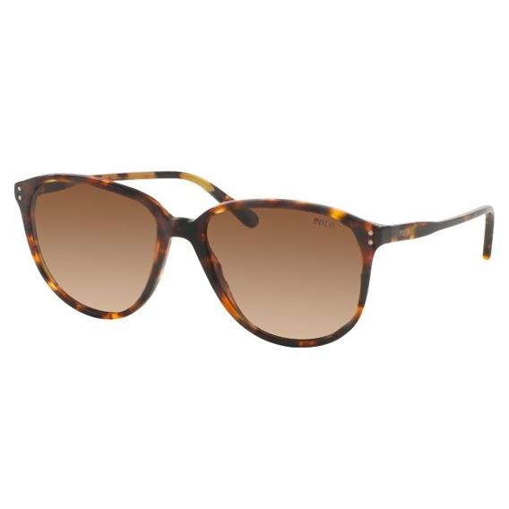 Солнечные очки Polo Ralph Lauren PRL097146
