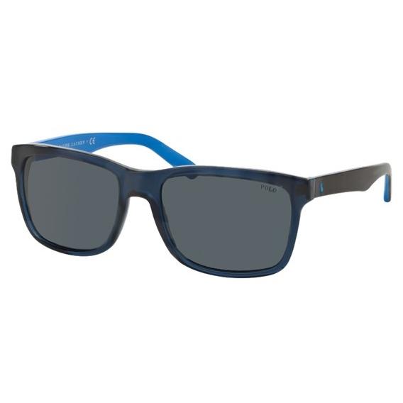 Polo Ralph Lauren solbriller PRL098319