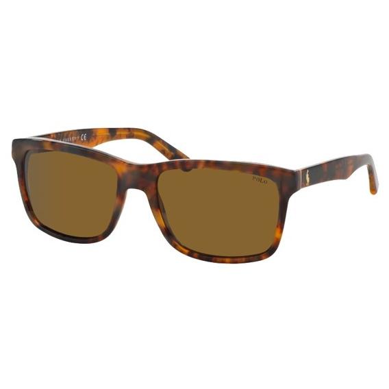 Солнечные очки Polo Ralph Lauren PRL098793