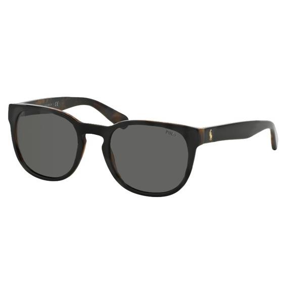 Солнечные очки Polo Ralph Lauren PRL099516