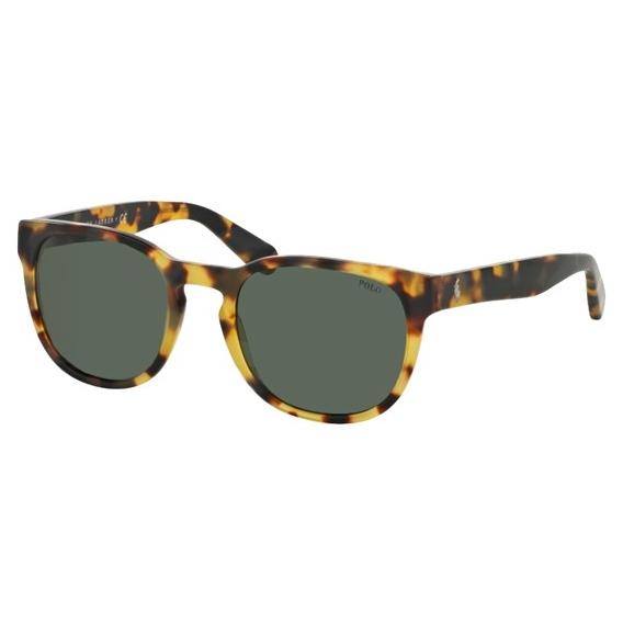 Солнечные очки Polo Ralph Lauren PRL099630