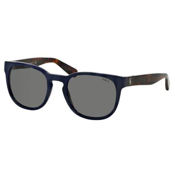 Polo Ralph Lauren päikeseprillid PRL099659