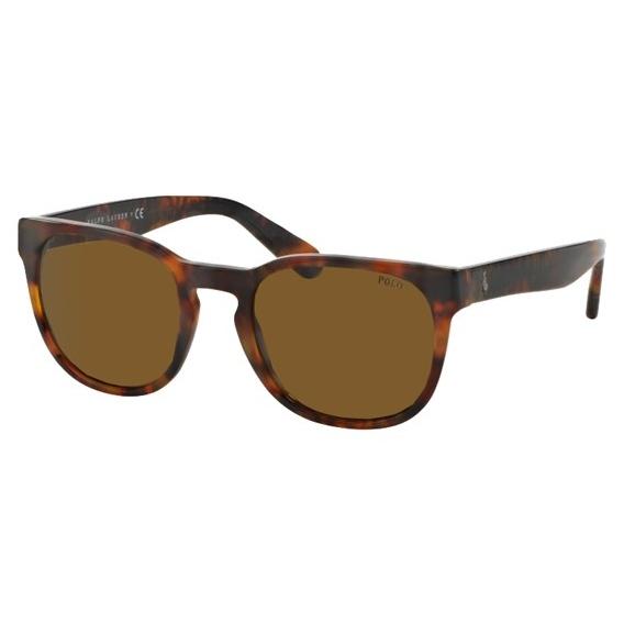 Солнечные очки Polo Ralph Lauren PRL099369