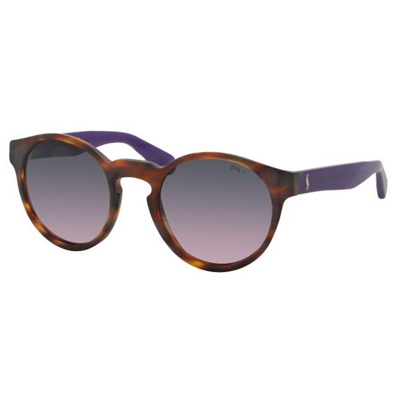 Polo Ralph Lauren solglasögon PRL101216