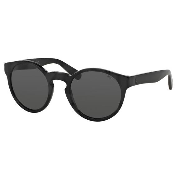 Солнечные очки Polo Ralph Lauren PRL101994