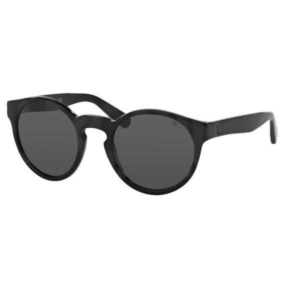 Polo Ralph Lauren solbriller PRL101994