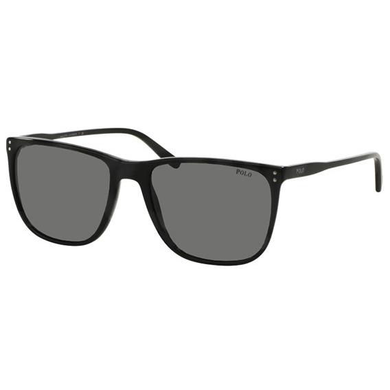 Солнечные очки Polo Ralph Lauren PRL102878