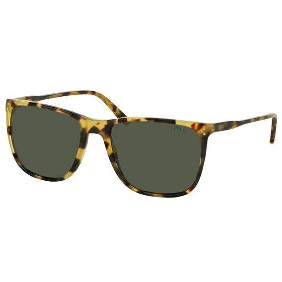 Polo Ralph Lauren aurinkolasit PRL102267