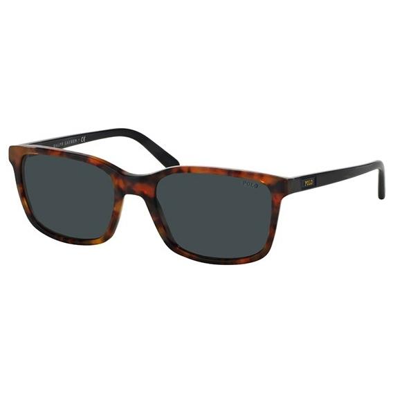 Polo Ralph Lauren solbriller PRL103948