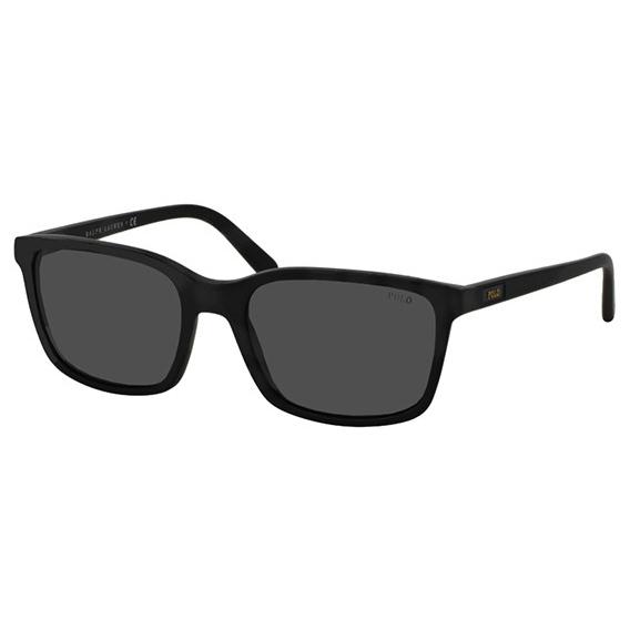 Солнечные очки Polo Ralph Lauren PRL103805