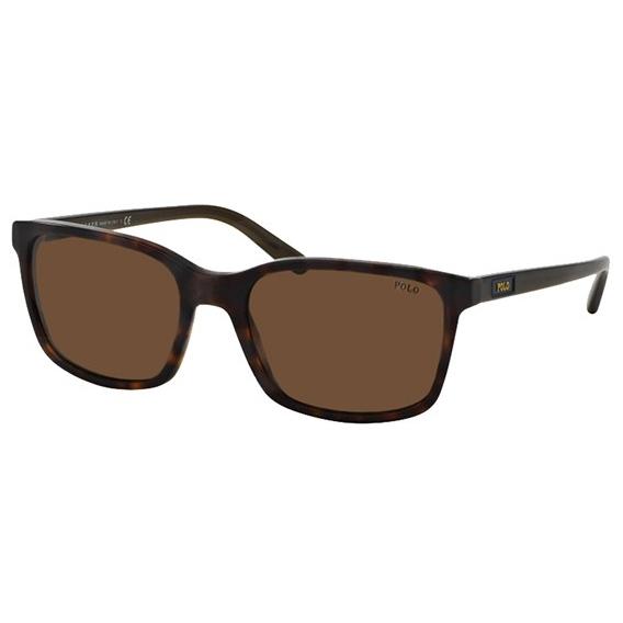 Солнечные очки Polo Ralph Lauren PRL103605