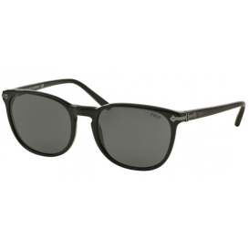 Polo Ralph Lauren aurinkolasit