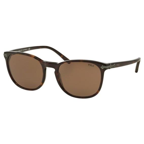 Солнечные очки Polo Ralph Lauren PRL107238