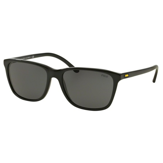 Polo Ralph Lauren solbriller PRL108593
