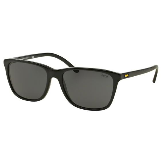 Polo Ralph Lauren solglasögon PRL108593