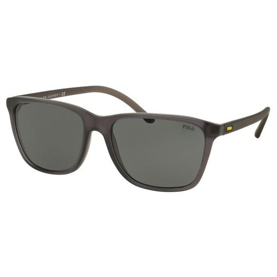 Polo Ralph Lauren solbriller PRL108498