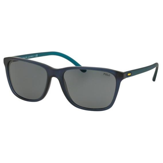 Polo Ralph Lauren solbriller PRL108572