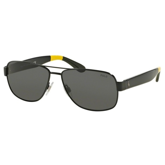 Polo Ralph Lauren aurinkolasit PRL097600