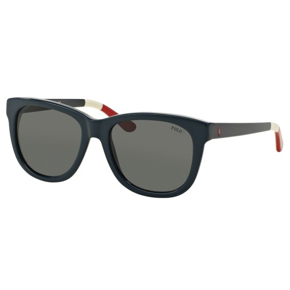 Polo Ralph Lauren aurinkolasit PRL105589