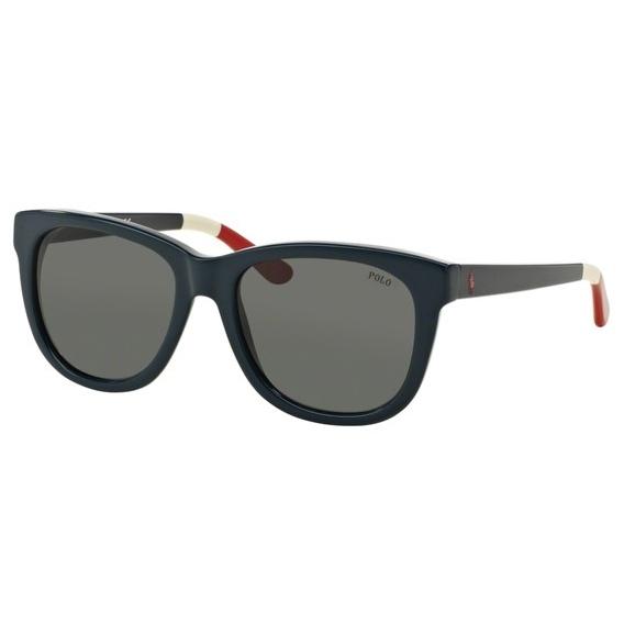 Polo Ralph Lauren päikeseprillid PRL105589