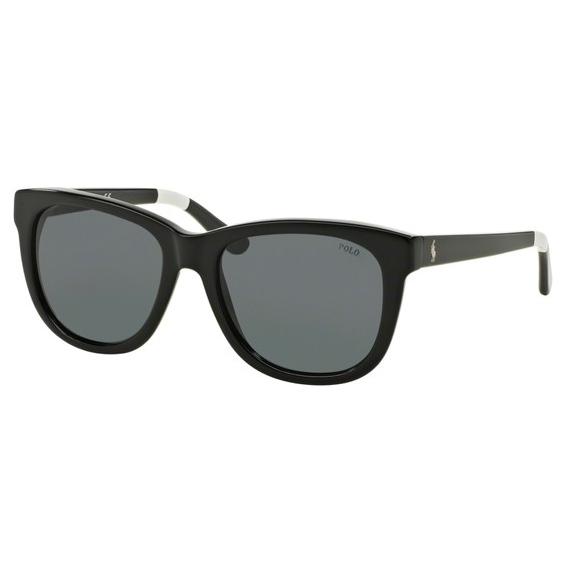 Polo Ralph Lauren solbriller PRL105513