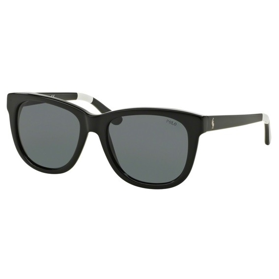 Polo Ralph Lauren solglasögon PRL105513