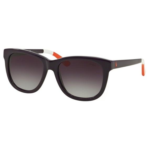 Солнечные очки Polo Ralph Lauren PRL105672