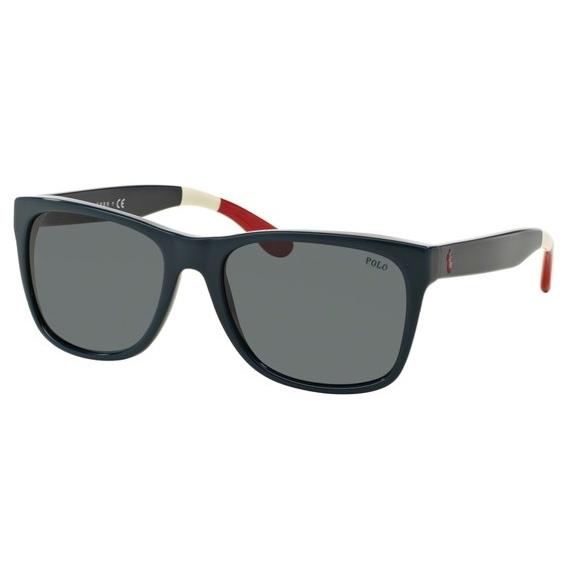 Polo Ralph Lauren solglasögon PRL106399