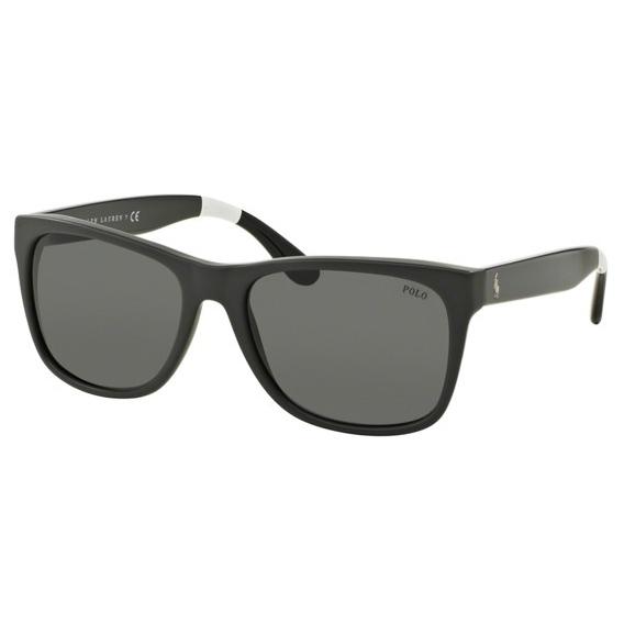 Солнечные очки Polo Ralph Lauren PRL106747
