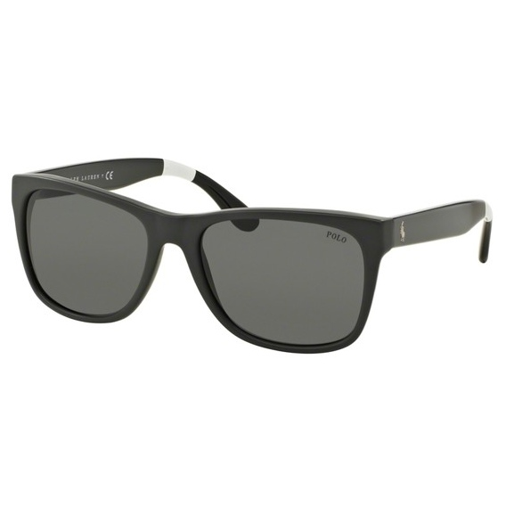 Polo Ralph Lauren aurinkolasit PRL106747