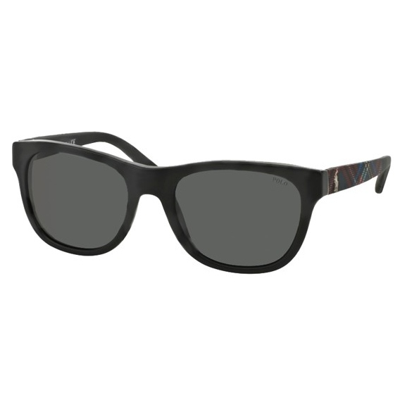 Polo Ralph Lauren solbriller PRL091356