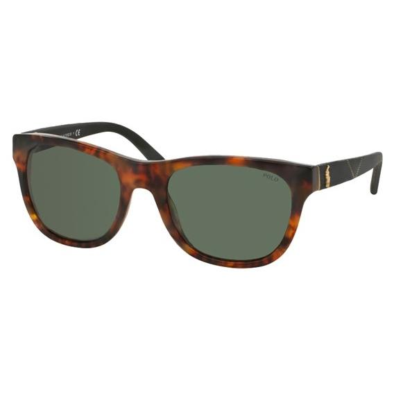 Солнечные очки Polo Ralph Lauren PRL091775