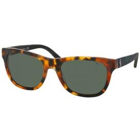 Polo Ralph Lauren solbriller