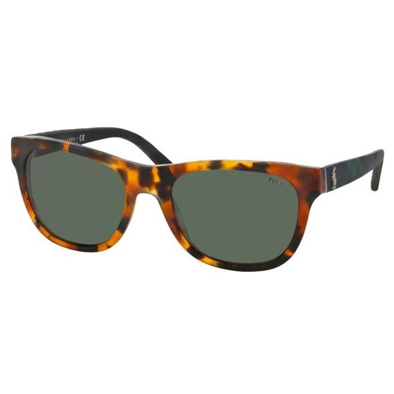 Polo Ralph Lauren aurinkolasit PRL091462