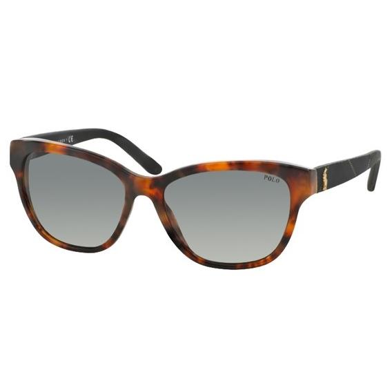 Солнечные очки Polo Ralph Lauren PRL093396