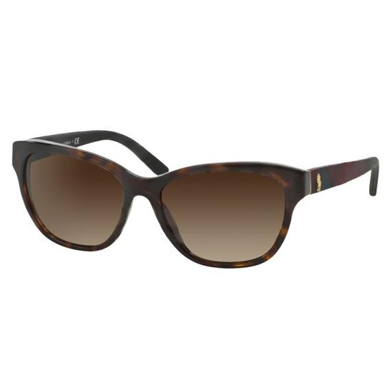 Polo Ralph Lauren solglasögon PRL093699