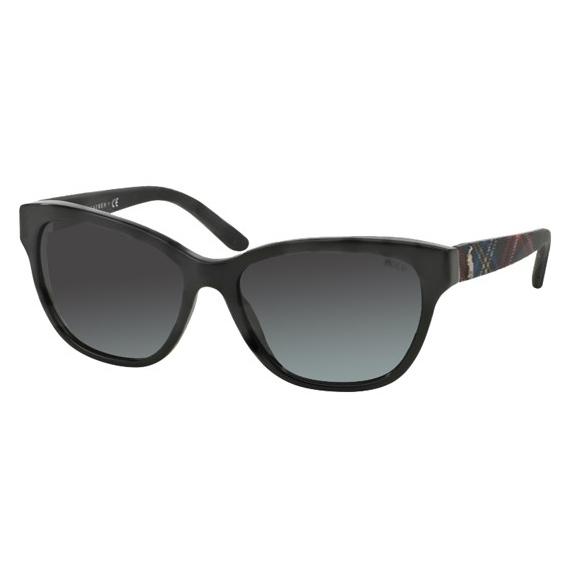 Солнечные очки Polo Ralph Lauren PRL093731